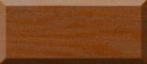 【屋外木部用塗料】キシラデコール #105カスタニ 16L
