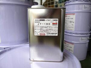 転写液 JT-180N 3kg アイカ AICA