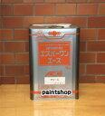 エスパーワンエース 16kg 日本ペイント 錆止め塗料