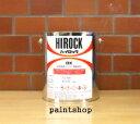 ハイロックDX ホワイト 3.6kg(小分け) 073-8204 塗料販売 ロックペイント ロック ROCK ROCKPAINT