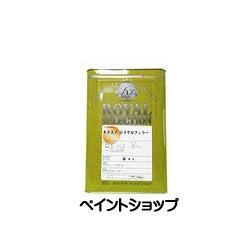 キクスイ ロイヤルフィラー 15kg 菊水化学工業 kikusui