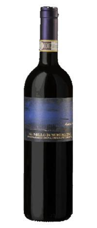 【イタリアワイン】《Agostina Pieri》【 Brunello di Montalcino DOCG 2011 】アゴスティーナ・ピエリブルネッロ・ディ・モンタルチーノ DOCG 2011750ml(赤ワイン)