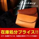 Hackney-hk004sale_a
