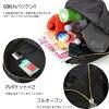 ★ Legato Largo / high density nylon Legato Largo nylon Backpack / Rucksack backpack fashion backpack school backpack know good mothersluc Luc Bag Backpack Backpack diaper bag adult ladies