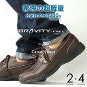Gravity301-304-a
