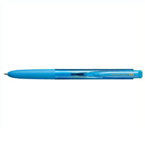 ユニボール シグノ RT1 UMN-155-05 [ライトブルー]