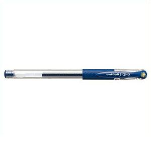 ユニボール シグノ 極細シリーズ [ブルーブラック] 0.38mm UM151
