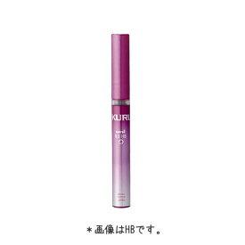 クルトガ替芯 B 【ピンク】156179 三菱鉛筆 U05-203B-13