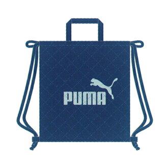 PUMA knapsack ctswa PM126NB