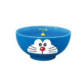 ドラえもん フェイス茶碗 金正陶器 009160