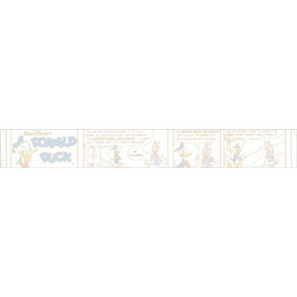 ロールタイプのふせん紙 Disney Standard 【15 DC DDコミック】 サンスター S2058774