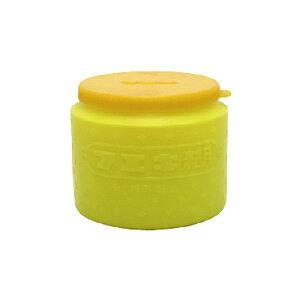 ●フエキ糊 ポリ丸型容器入 220g FP22