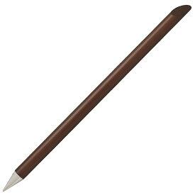 アクセル ヴァインブレヒト ペンシル beta,pen カッパー betapen_CP 【メタルペン】【 プレゼント ギフト 】【ペンハウス】