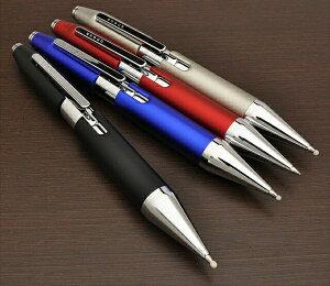 ボールペン 名入れ クロス ローラーボール エックス AT0725- セレクチップ 全4色 CROSS 名前入り 1本から 名前入りボールペン 名入れボールペン プレゼント 男性 女性 高級ボールペン【OKM3】