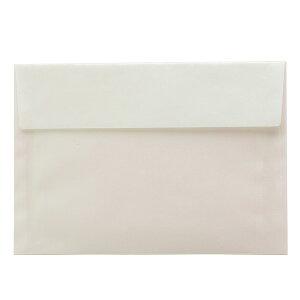 クオレッティ ジュエル 洋2封筒 XG1256 パール【 プレゼント ギフト 】【ペンハウス】 (380)