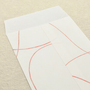 クオレッティ 祝儀袋 XG1331 あやとり 朱【 プレゼント ギフト 】【ペンハウス】 (320)