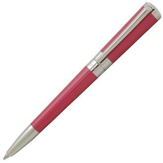 S.T.Dupont Ballpoint pen Mini Liberte 467004 Pearl Coral