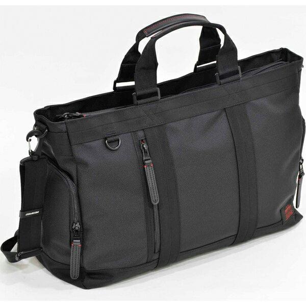【ビジネスバッグ メンズ】エンドー鞄 NEOPRO RED 2-034 トートボストン 【送料無料】【 プレゼント ギフト 】【万年筆・ボールペンのペンハウス】 (13500)