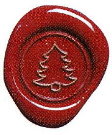エルバン シーリングスタンプ 替スタンプ モチーフ HB40432 もみの木【 プレゼント ギフト 】【ペンハウス】 (1500)
