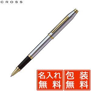 ボールペン 名入れ クロス ローラーボール センチュリーII 3304 セレクチップ メダリスト CROSS 名前入り 1本から 名前入りボールペン プレゼント 男性 女性 おしゃれ 高級 高級ボールペン