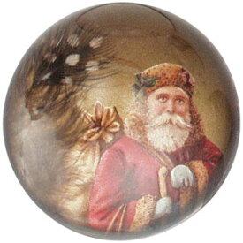 ルビナート クリスマス ライン ペーパーウエイト PWB-MC/02-4900【 プレゼント ギフト 】【ペンハウス】 (4900)
