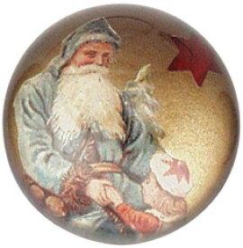 ルビナート クリスマス ライン ペーパーウエイト PWM-MC/02-3800【 プレゼント ギフト 】【ペンハウス】 (3800)