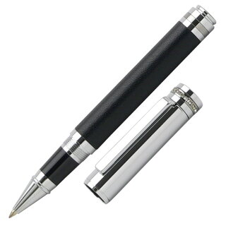 AZONX Rollerball Fortuna ring AX-100 Black