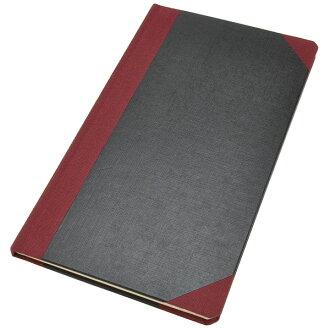 LIFE Cross Pocketbook M305 Grid