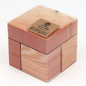 マルモ印刷メモパッドまるものメモキューブMC-A積み木