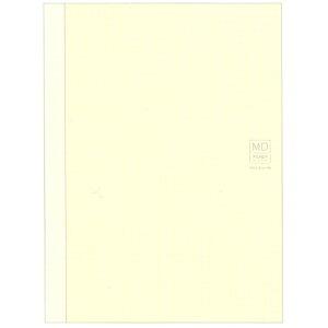 ミドリ MDノート A5サイズ 13804006 横罫 MIDORI midori おしゃれ ノート 書きやすい 万年筆ノート