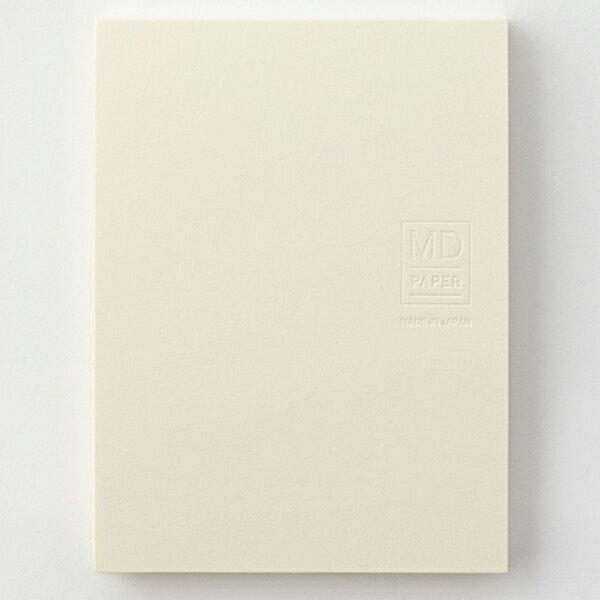 ミドリ MD付せん紙 A7サイズ 19029006 無罫 【 プレゼント ギフト 】【ペンハウス楽天市場店】 (700)