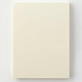 ミドリ MD付せん紙 A7サイズ 19029006 無罫 【 プレゼント ギフト 】【ペンハウス】 (700)