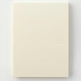 ミドリ MD付せん紙 A7サイズ 19030006 横罫 【 プレゼント ギフト 】【ペンハウス】 (700)