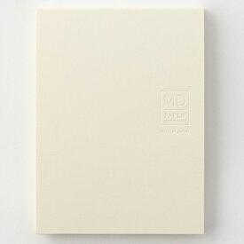 ミドリ MD付せん紙 A7サイズ 19031006 方眼罫 【 プレゼント ギフト 】【ペンハウス】 (700)