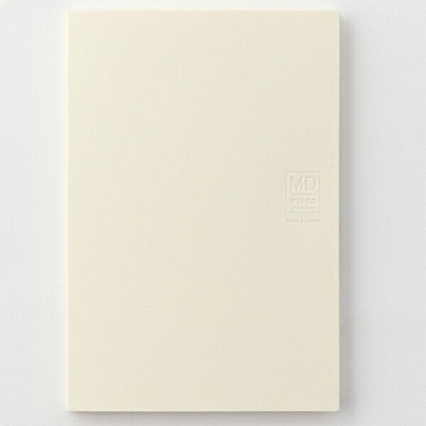 ミドリ MD付せん紙 A6サイズ 19034006 方眼罫 【 プレゼント ギフト 】【ペンハウス楽天市場店】 (1000)