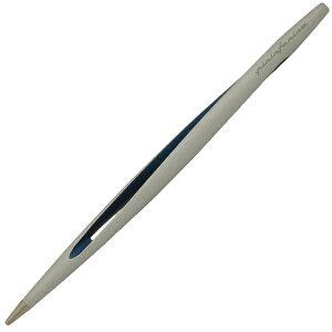 PININFARINA ペンシル ピニンファリーナ エアロ 01578 ブルー おしゃれ かっこいい メタルペン イラスト デザイン デッサン 男性 女性 プレゼント 高級 高級筆記具