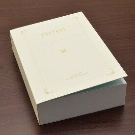 【あす楽対応】【 ノート A6 】Pent〈ペント〉 パピルス ノート by大和出版印刷 罫線 単品 分厚い 【OKM10】