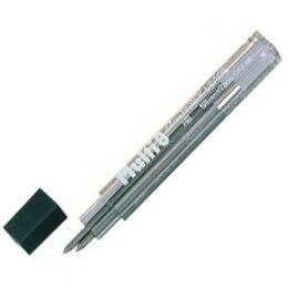 ぺんてる マルチ8専用 黒芯(HB) 10ケース CA2-HB【 プレゼント ギフト 】【万年筆・ボールペンのペンハウス】 (1000)