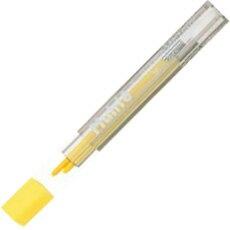 ぺんてる マルチ8専用 蛍光芯 10ケース CH2F【 プレゼント ギフト 】【万年筆・ボールペンのペンハウス】 (1500)