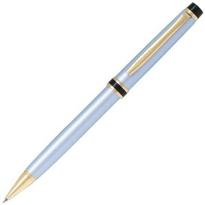 名入れ シャーペン パイロット ペンシル グランセ ニューコレクション パール HGRC-7SR-PL パールブルー PILOT 名前入り 1本から プレゼント 男性 女性 高級 高級シャープペンシル 高級筆記具