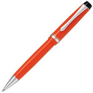 名入れ ボールペン パイロット ボールペン カスタムヘリテイジ91 BKVHN-5SR BKVHN-5SR-O オレンジ PILOT 名前入り 1本から プレゼント 男性 女性 高級ボールペン 高級筆記具
