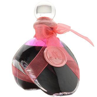 J.Herbin Marie Antoinette series HB15166 Bottle ink