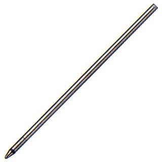 【ボールペン 替え芯】スワロフスキー 消耗品 ロットリング ボールペン替芯 ショートタイプ【DM便OK】【万年筆・ボールペンのペンハウス】 (200)