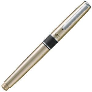 名入れ ボールペン トンボ鉛筆 多機能ペン ZOOM(ズーム) 505 SB-TCZ シルバー TOMBOW 名前入り 名入り 1本から シャーペン 0.5mm ボールペン黒・赤+シャープペンシル0.5mm プレゼント 男性 女性 高級