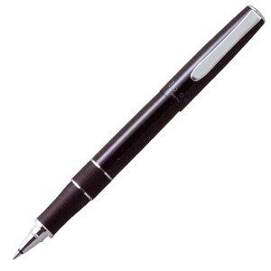 【ボールペン 名入れ】トンボ鉛筆 ZOOM(ズーム) 505 X/BW-2000LZA11 ブラック【 プレゼント 父の日 ギフト 】(2000)