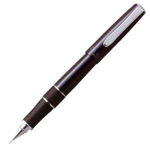 【シャーペン 名入れ】トンボ鉛筆 ペンシル ZOOM(ズーム) 505 X/SH-2000CZA11 ブラック【 プレゼント ギフト 】【ペンハウス】 (2000)