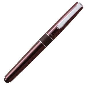 【シャーペン 名入れ】トンボ鉛筆 ペンシル ZOOM(ズーム) 505 X/SH-2000CZA55 ブラウン【 プレゼント ギフト 】【ペンハウス】 (2000)