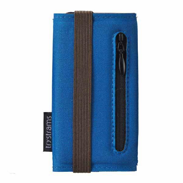 トライストラムス キーケースSPREAD THFGA01B ブルー 「ブランド」「デザイン文具」【 プレゼント ギフト 】【万年筆・ボールペンのペンハウス】 (2000)