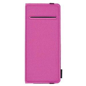 トライストラムス パスポートケース SPREAD THF-MC04P ピンク 【 プレゼント ギフト 】【ペンハウス】 (2500)