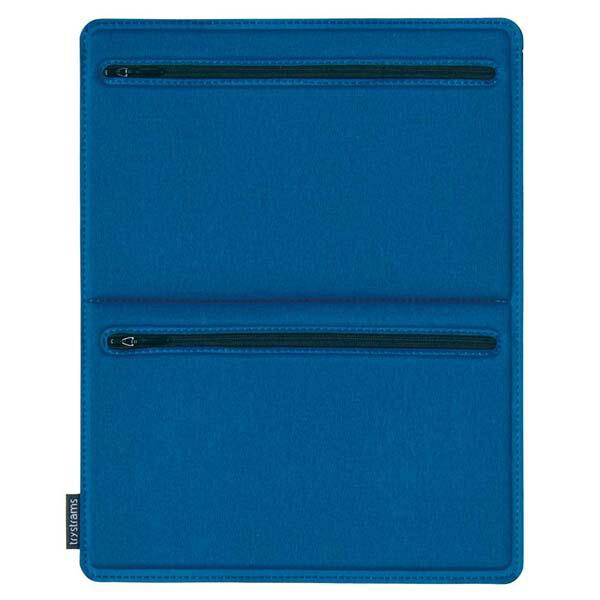 トライストラムス ガジェットボード M SPREAD THFMM03B ブルー 「ブランド」「デザイン文具」【 プレゼント ギフト 】【万年筆・ボールペンのペンハウス】 (3500)